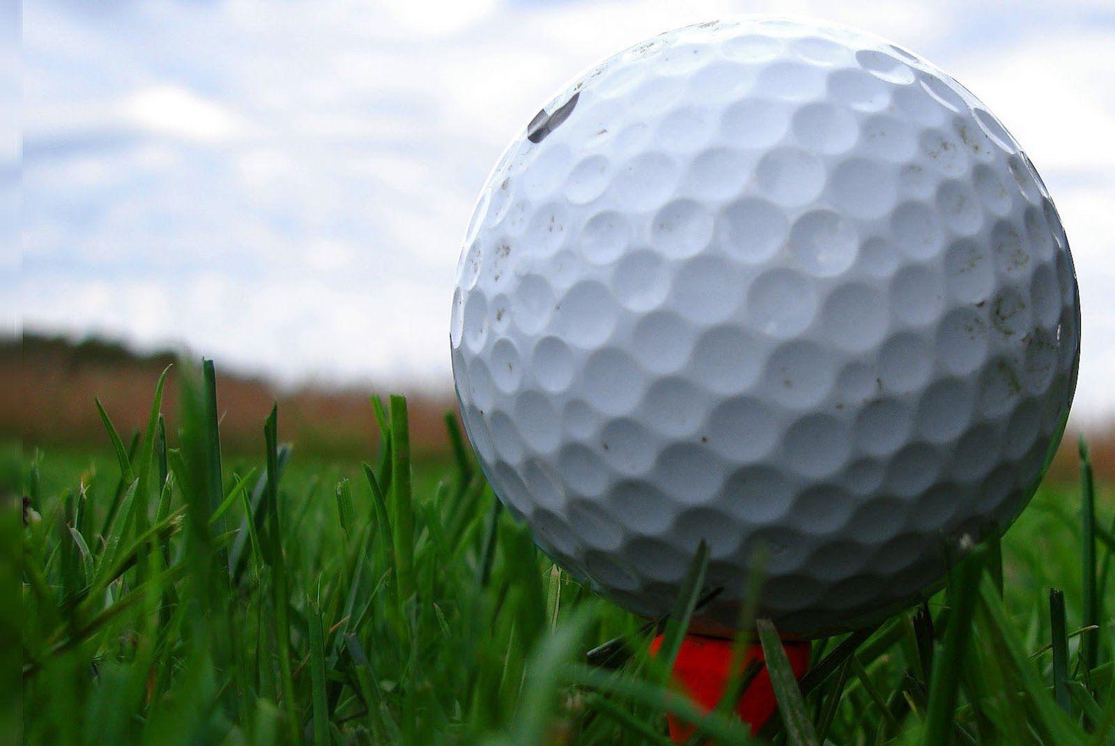 cool ball golf wallpaper - photo #19