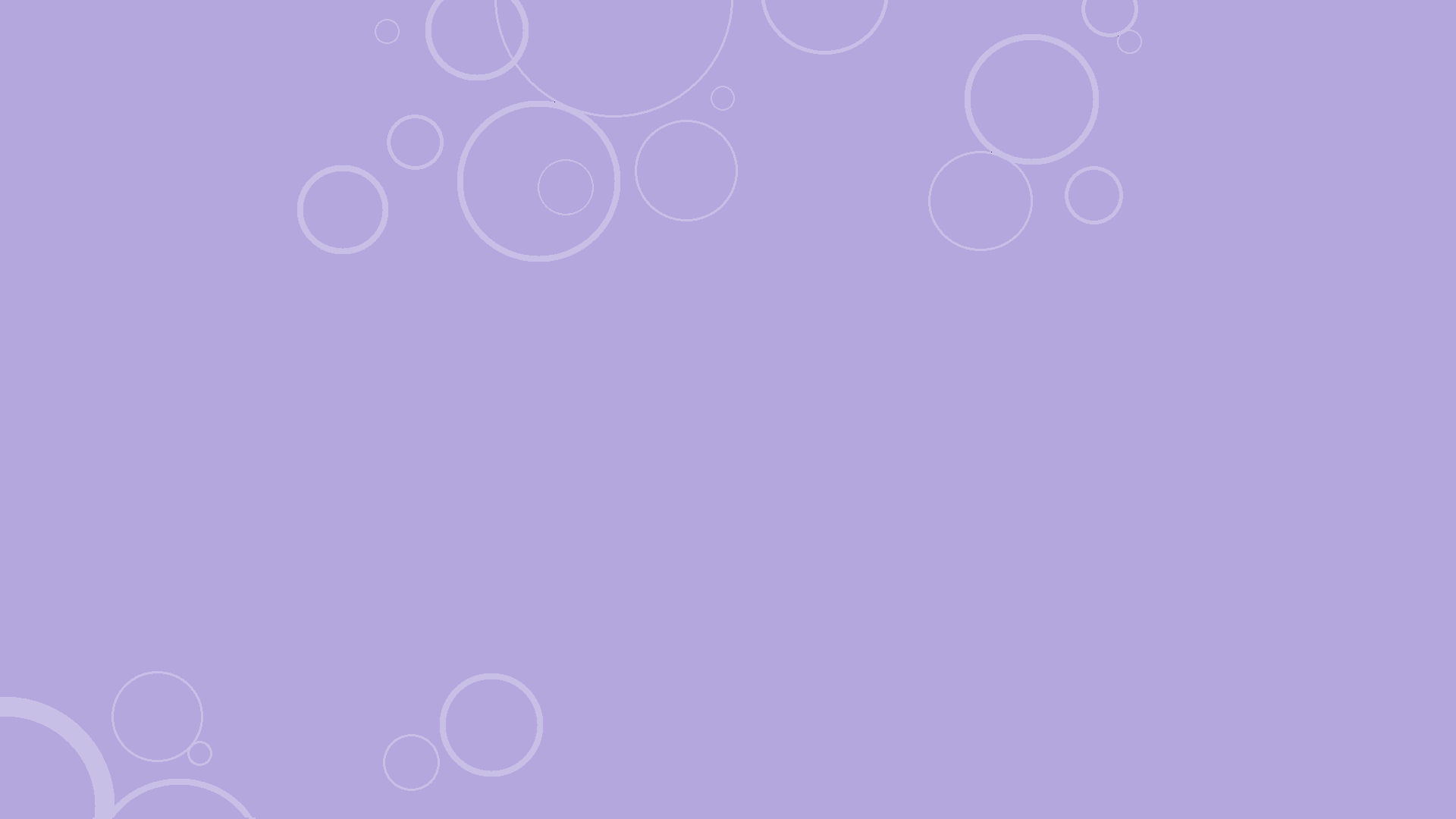 Lavender Backgrounds - Wallpaper Cave
