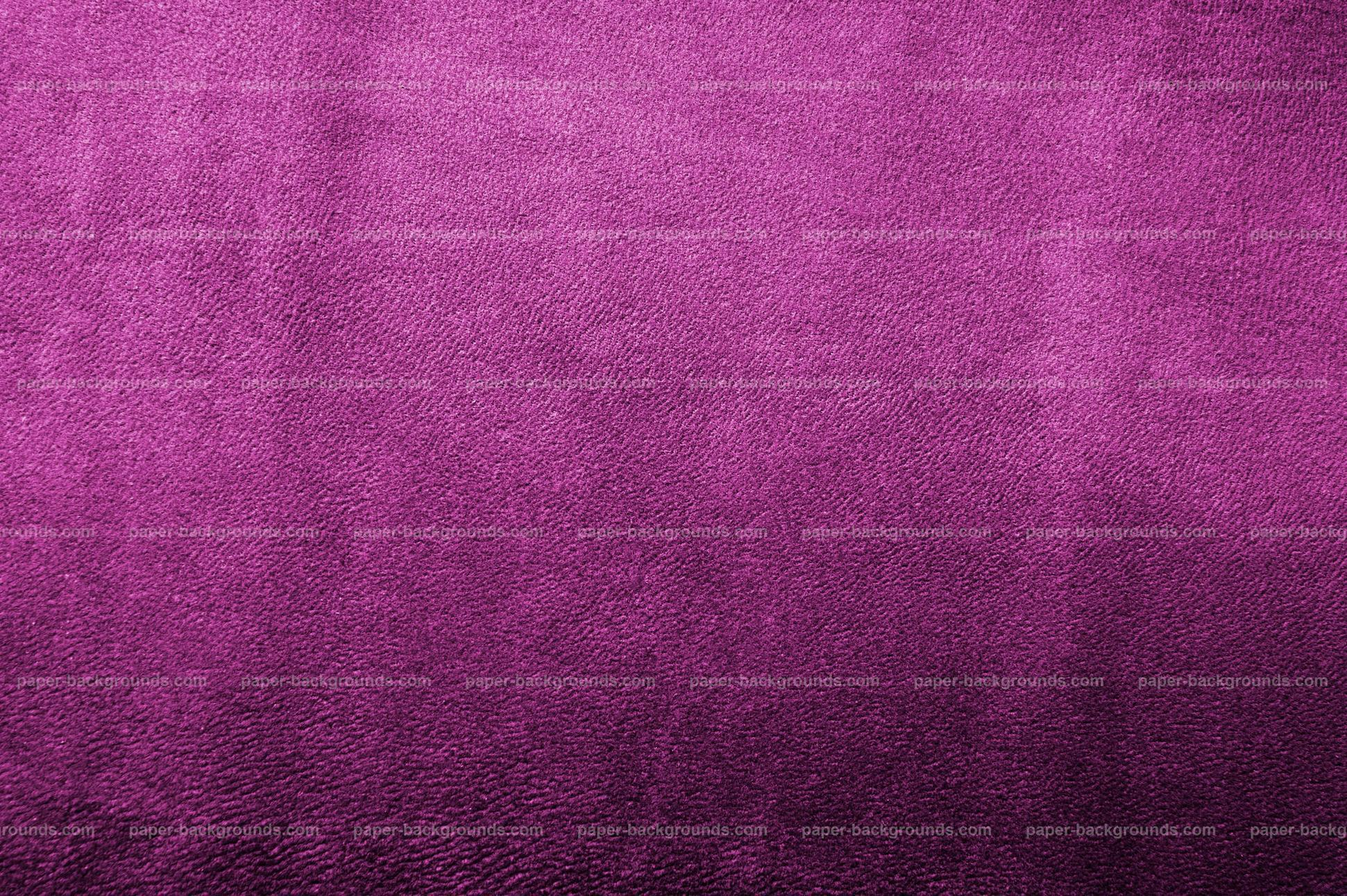 soft pink backgrounds wallpaper cave