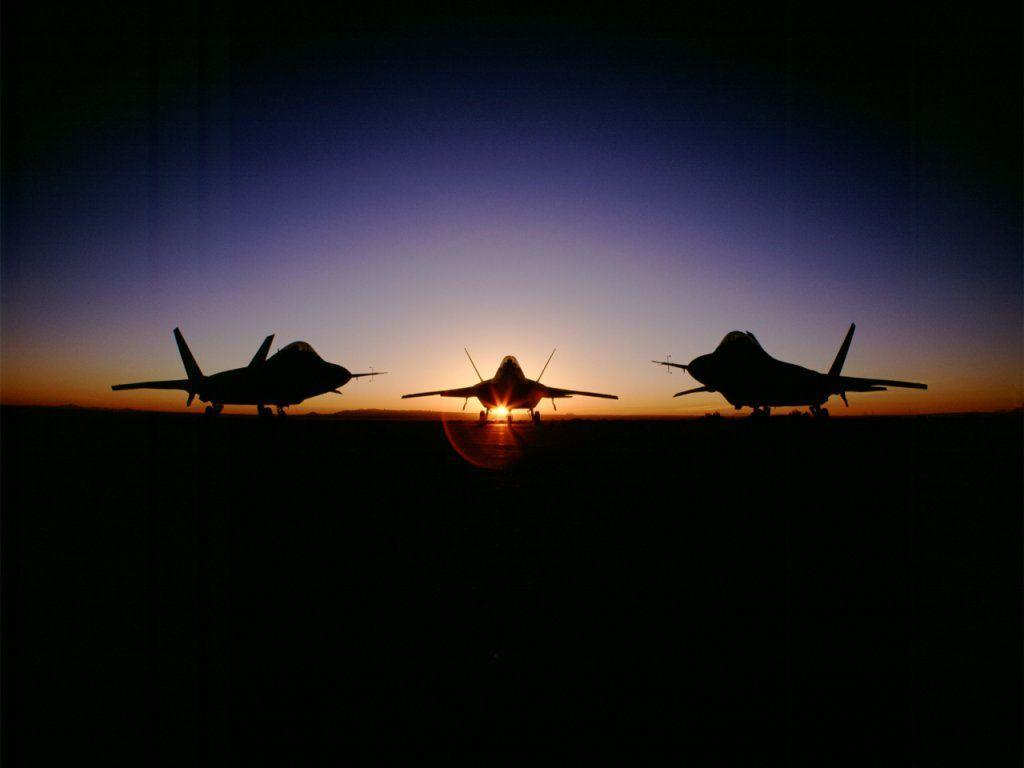 United States Air Force Wallpapers Wallpaper Cave