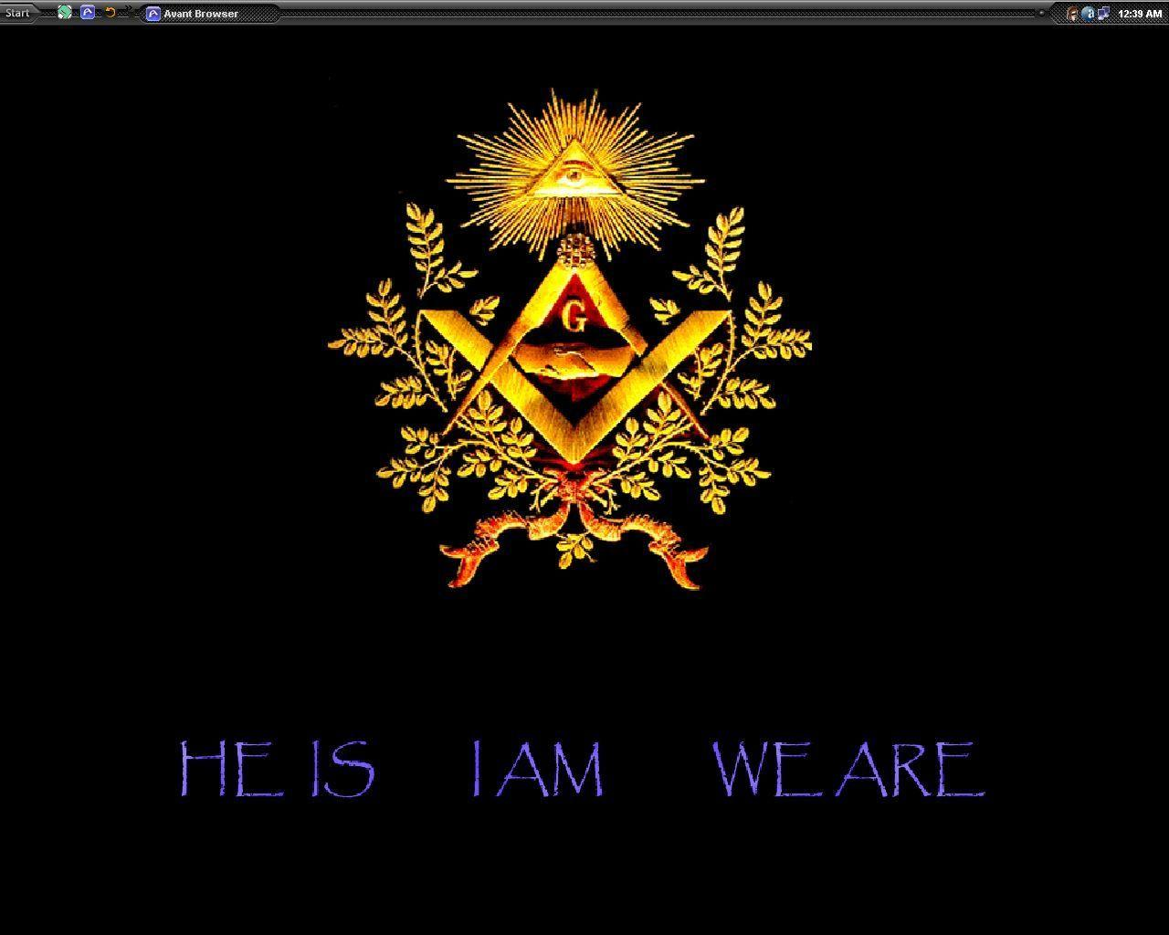 Masonic Desktop Wallpaper 22194 Wallpapers HD | colourinwallpaper.
