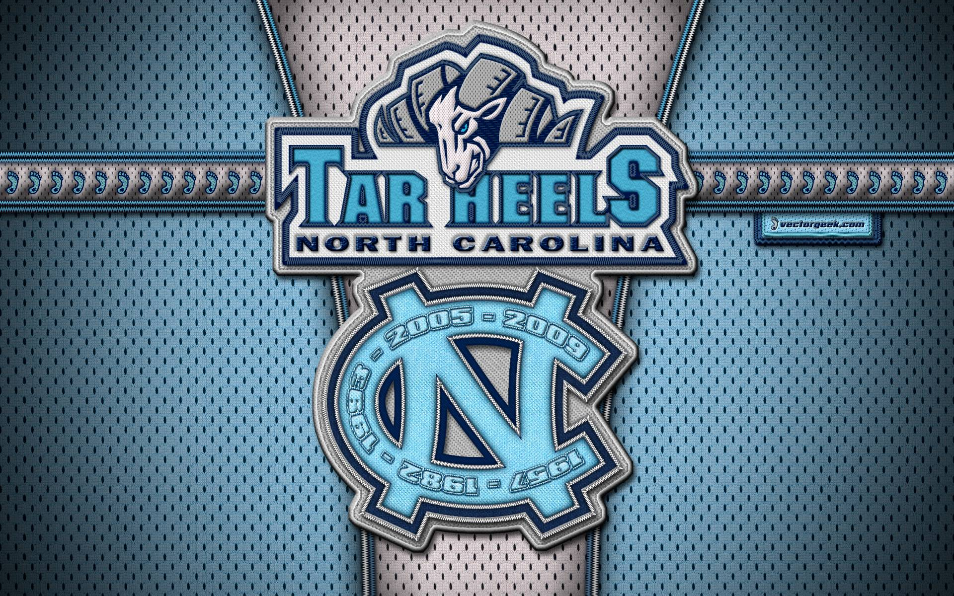 unc tar heels desktop wallpaper - photo #10
