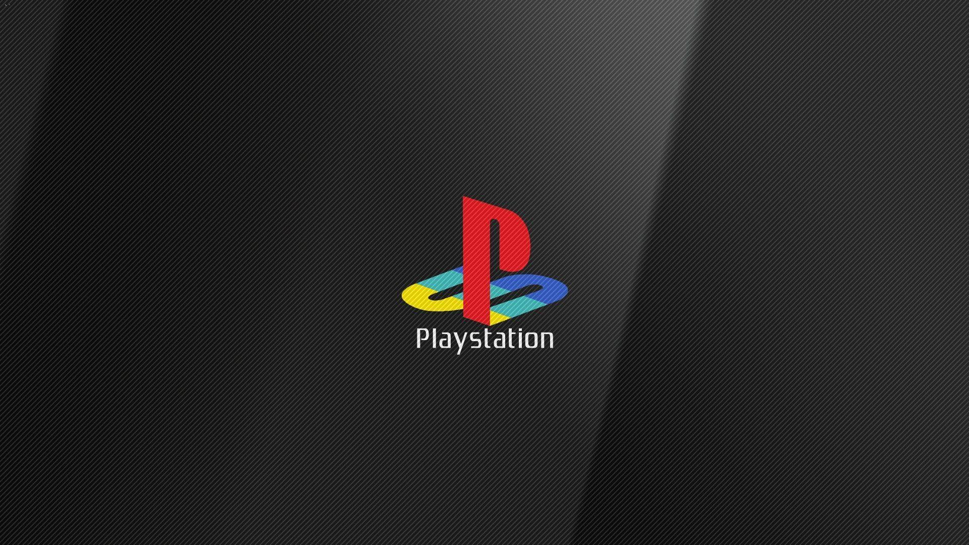 Wallpapers For > Playstation Wallpapers Iphone