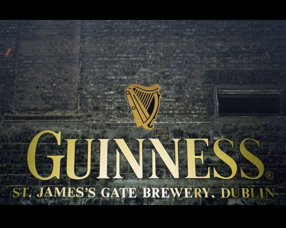Guiness Wallpapers - Wallpaper Cave