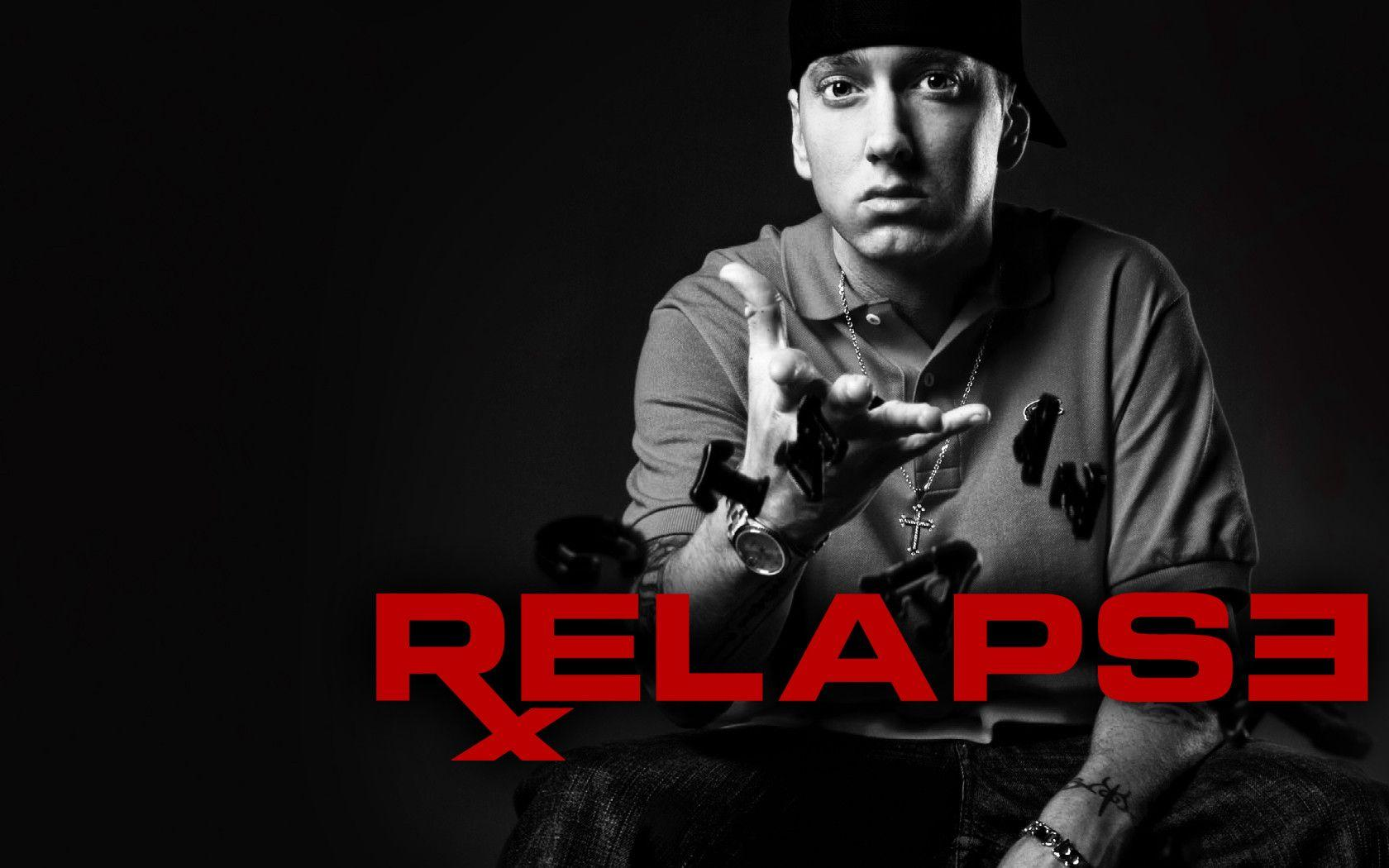 Eminem 2015 Wallpapers Recovery - Wallpaper Cave