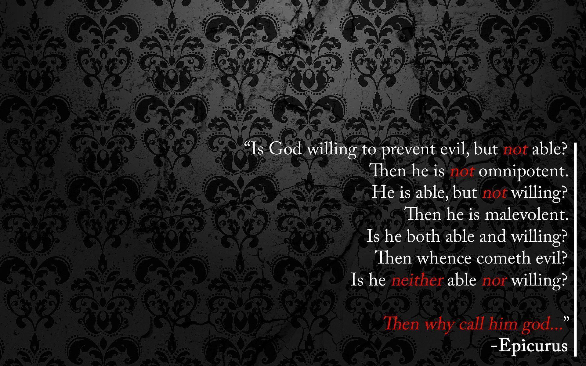 atheist wallpapers wallpaper cave