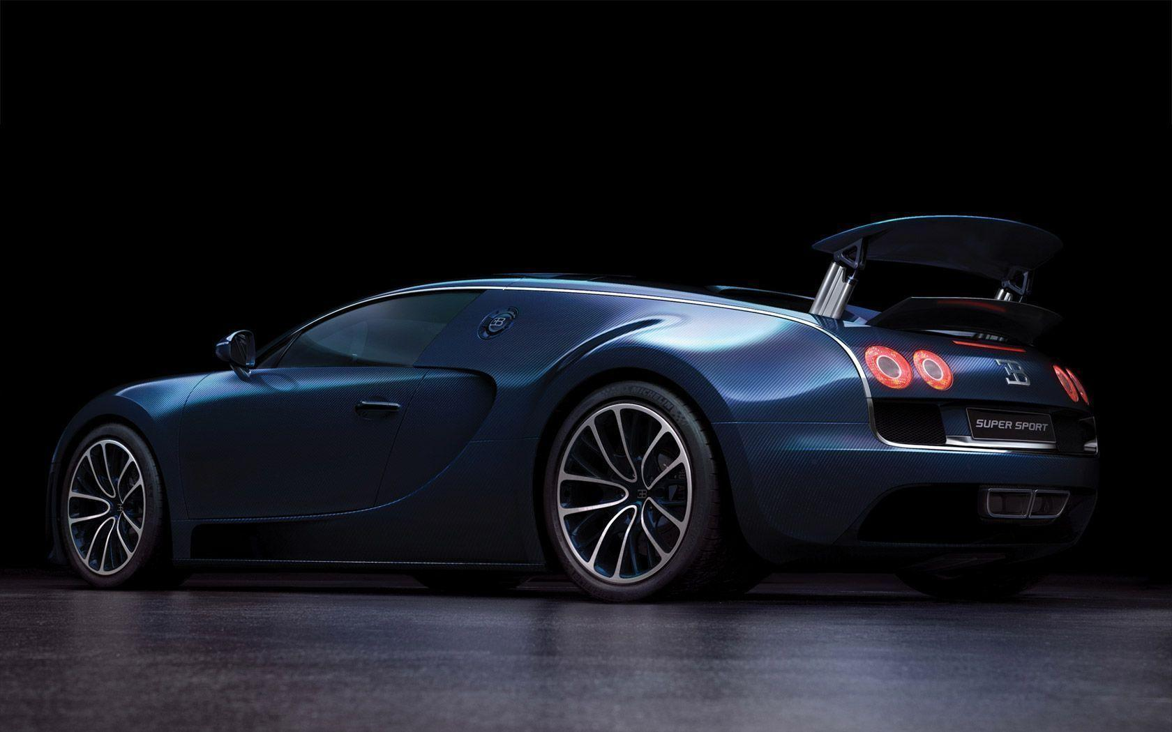 Bugatti Cars Wallpapers 1080p Bugatti Iphone Wallpaper Hd: Bugatti Veyron HD Wallpapers