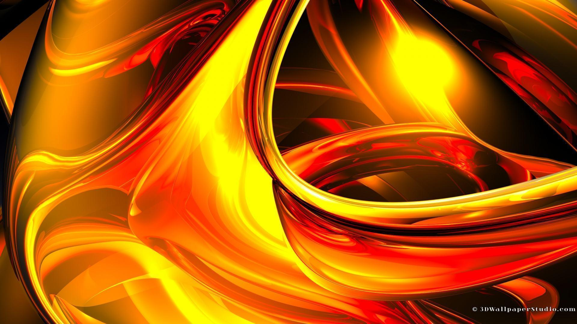 Abstract Wallpapers 1920x1080 - Wallpaper Cave Desktop Backgrounds 1920x1080 Abstract
