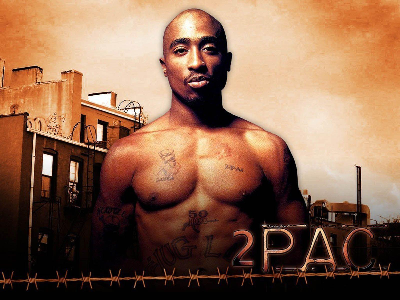 40 tupac wallpaper hd - photo #13