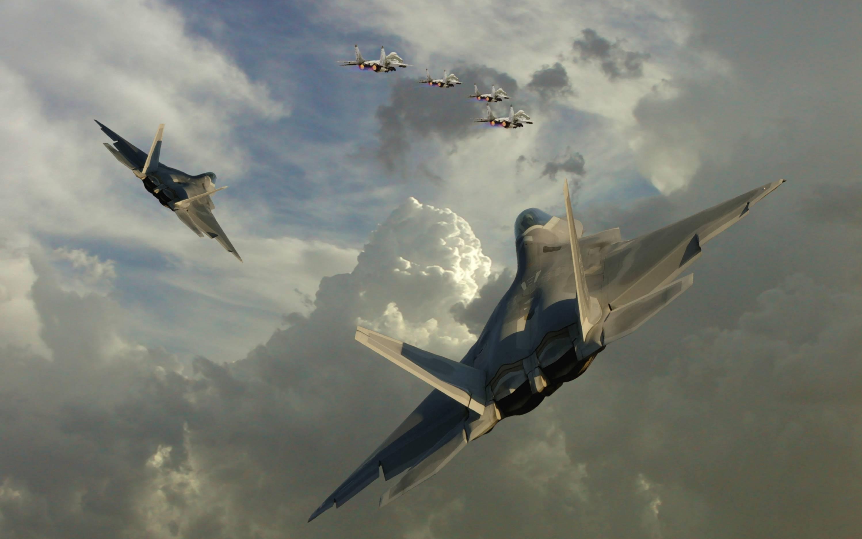 Aircraft Juego Hd Cool 7 HD Wallpapers | lzamgs.