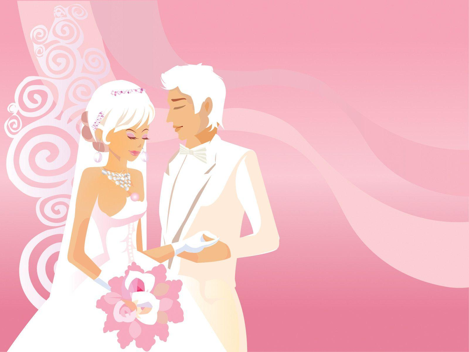 Character Design From The Ground Up Download : Wedding picture backgrounds wallpaper cave