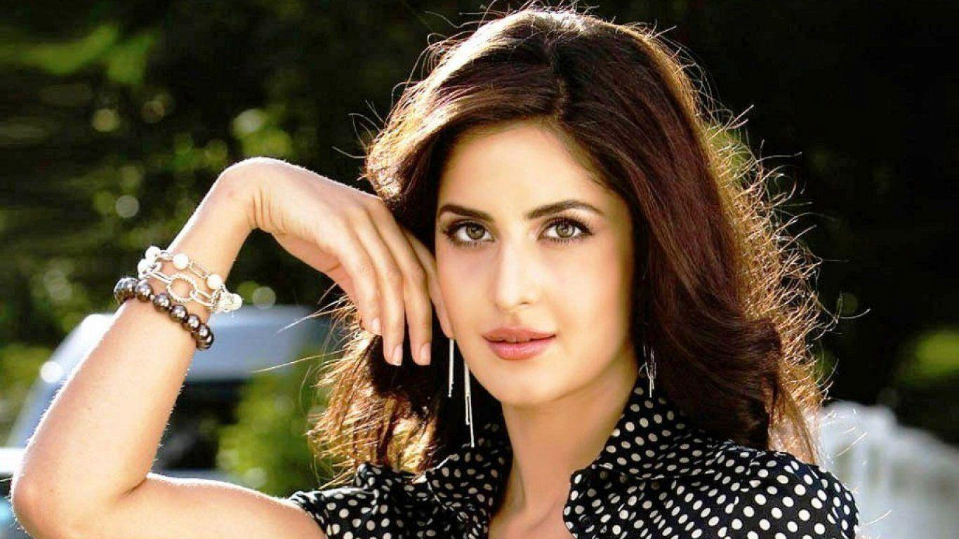 katrina kaif hd wallpapers 1080p 2015   wallpaper cave