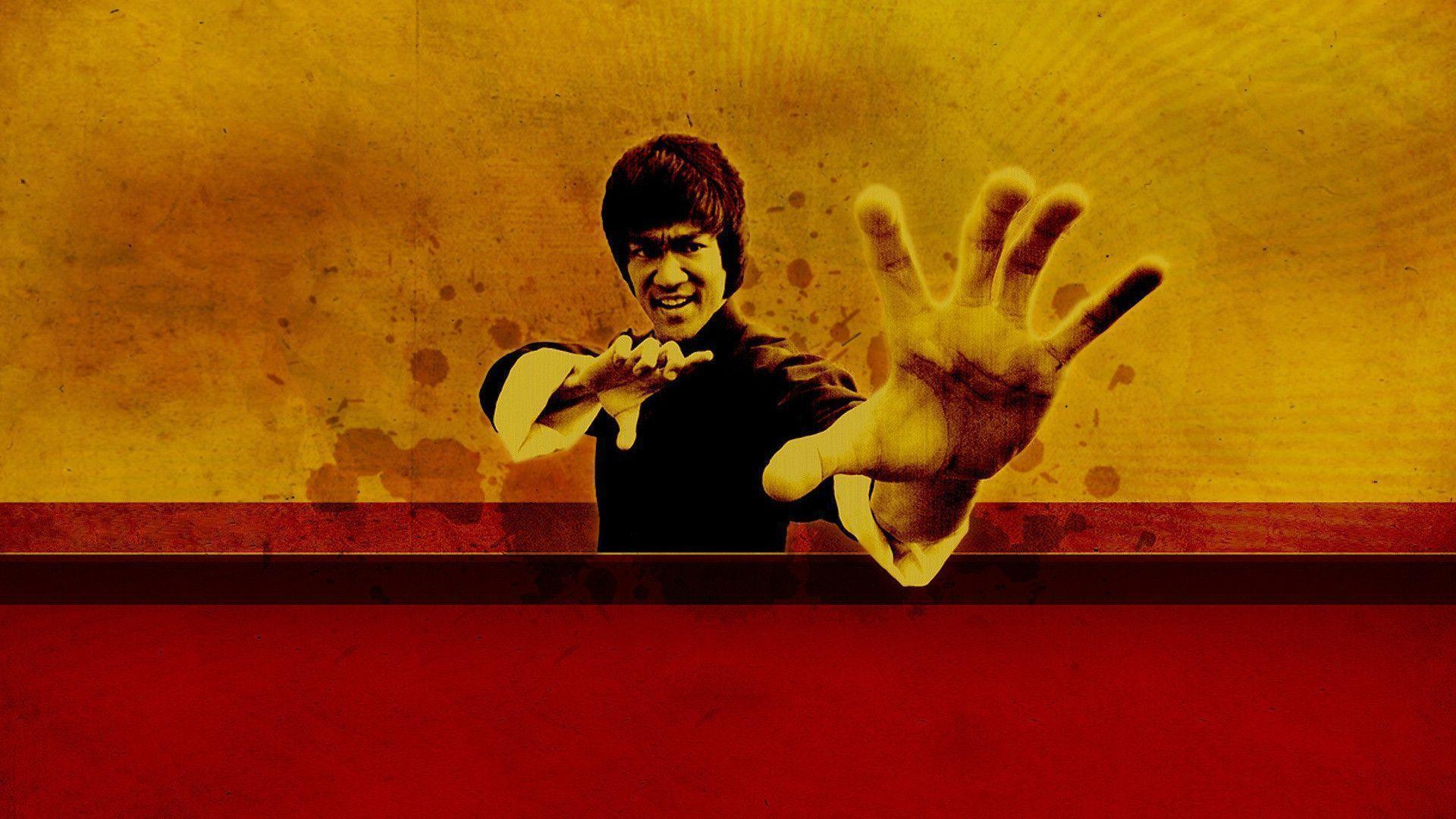 22 martial arts hd - photo #3