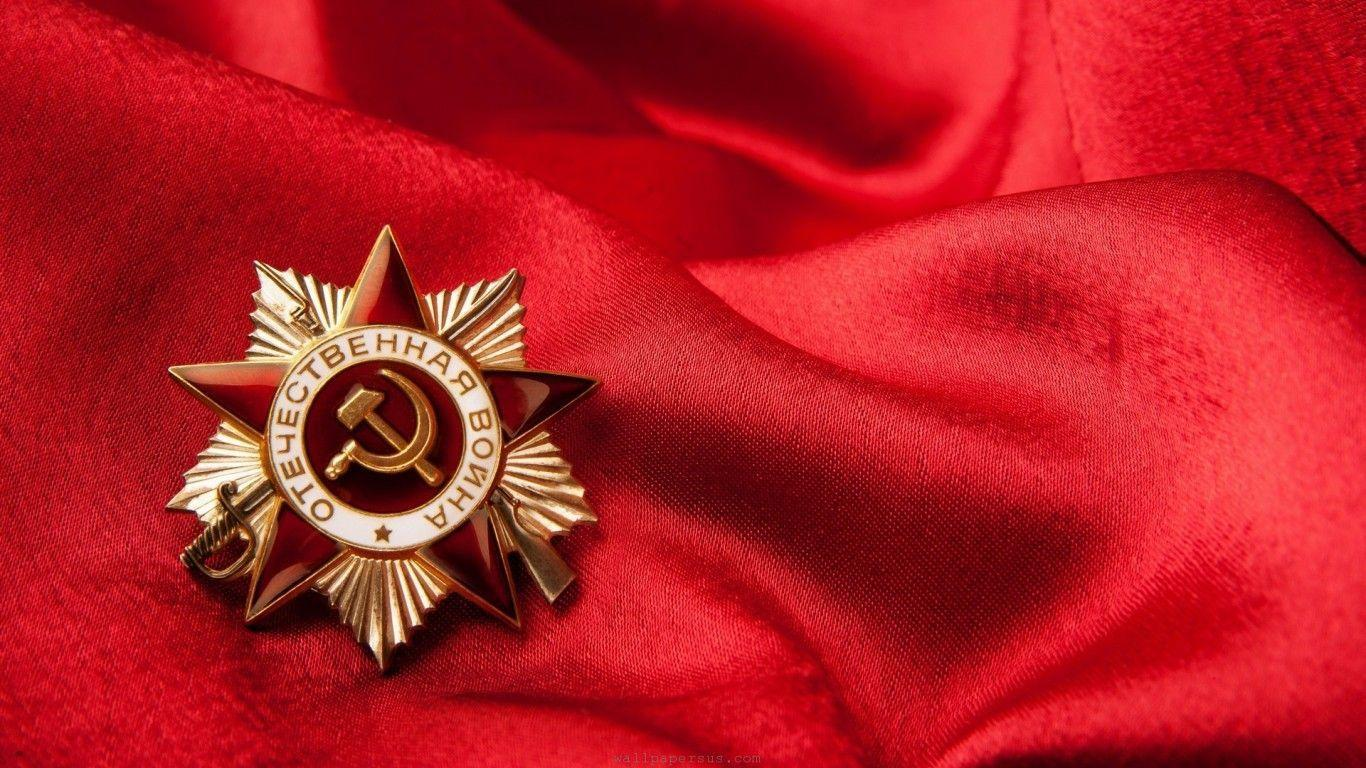 Soviet, Russia, Russian, USSR, Wallpapers 1366x768