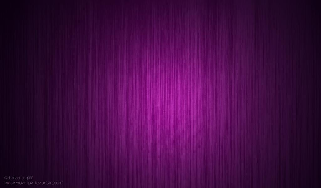 Purple Design Desktop Wallpaper