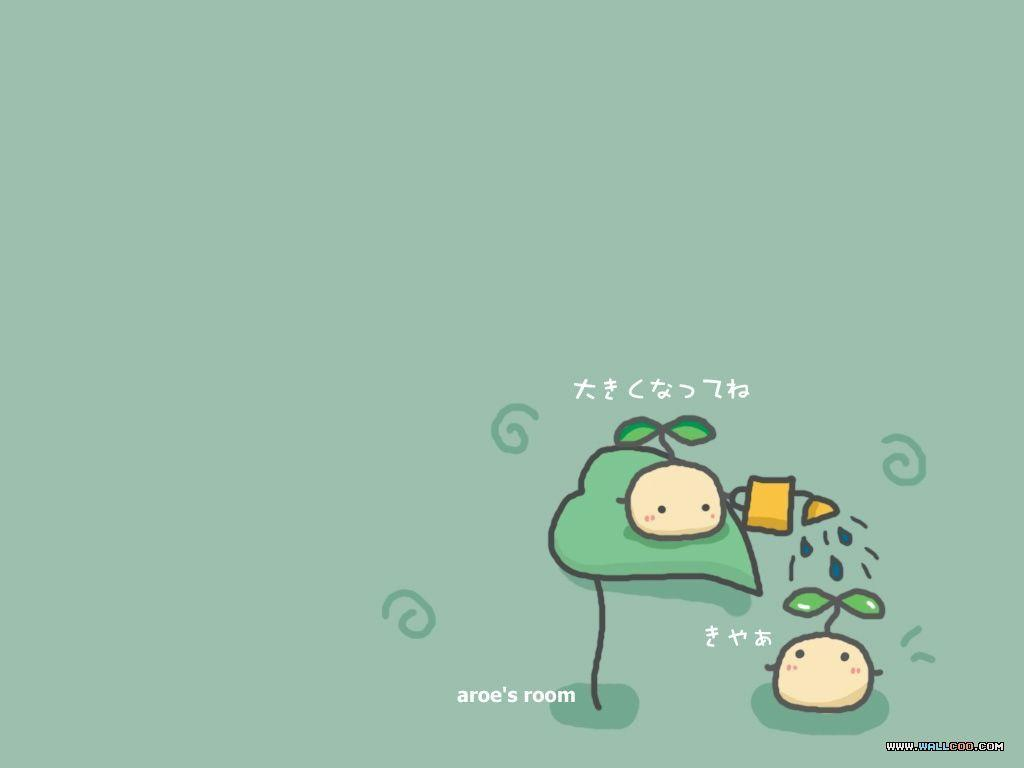 cute japanese wallpapers - wallpaper cave