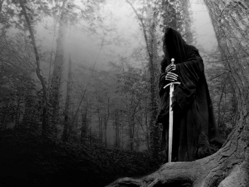 Lord Of The Rings Wallpapers Hd 21390 Wallpapers