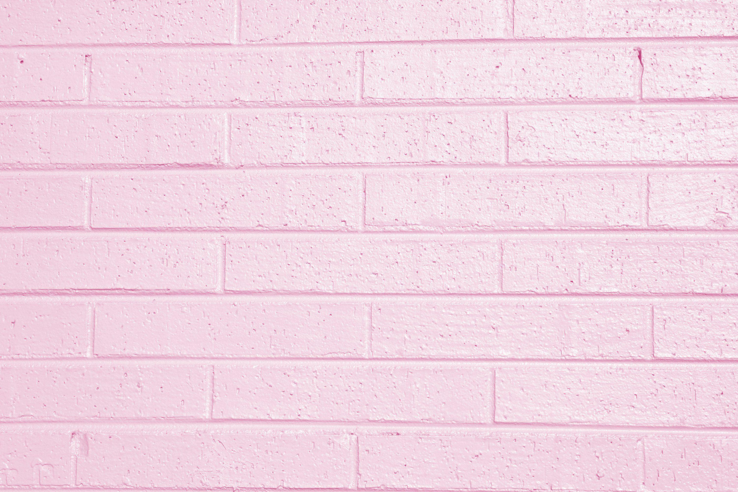 Wallpapers For > Light Pink Backgrounds Wallpapers