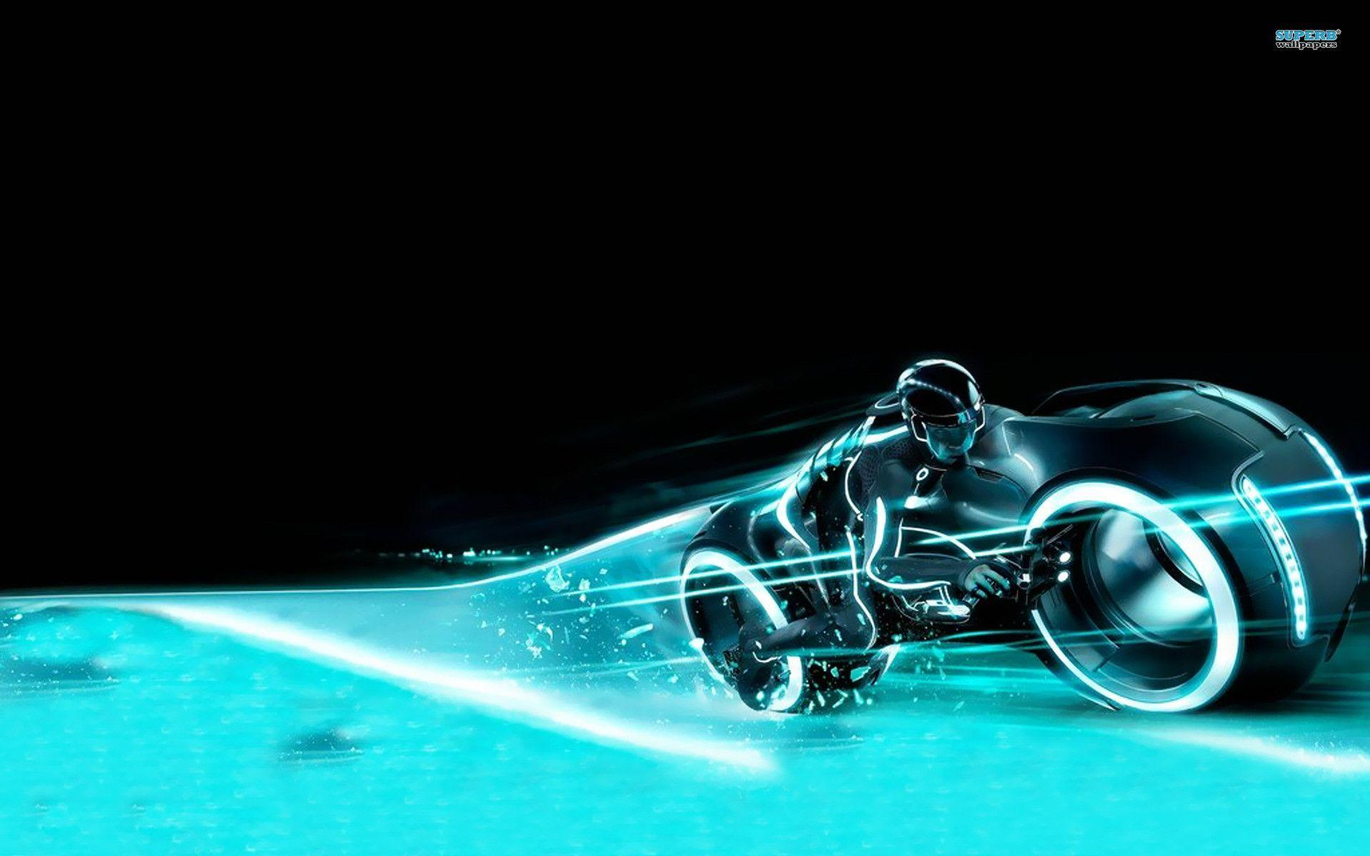 tron wallpaper hd style - photo #32