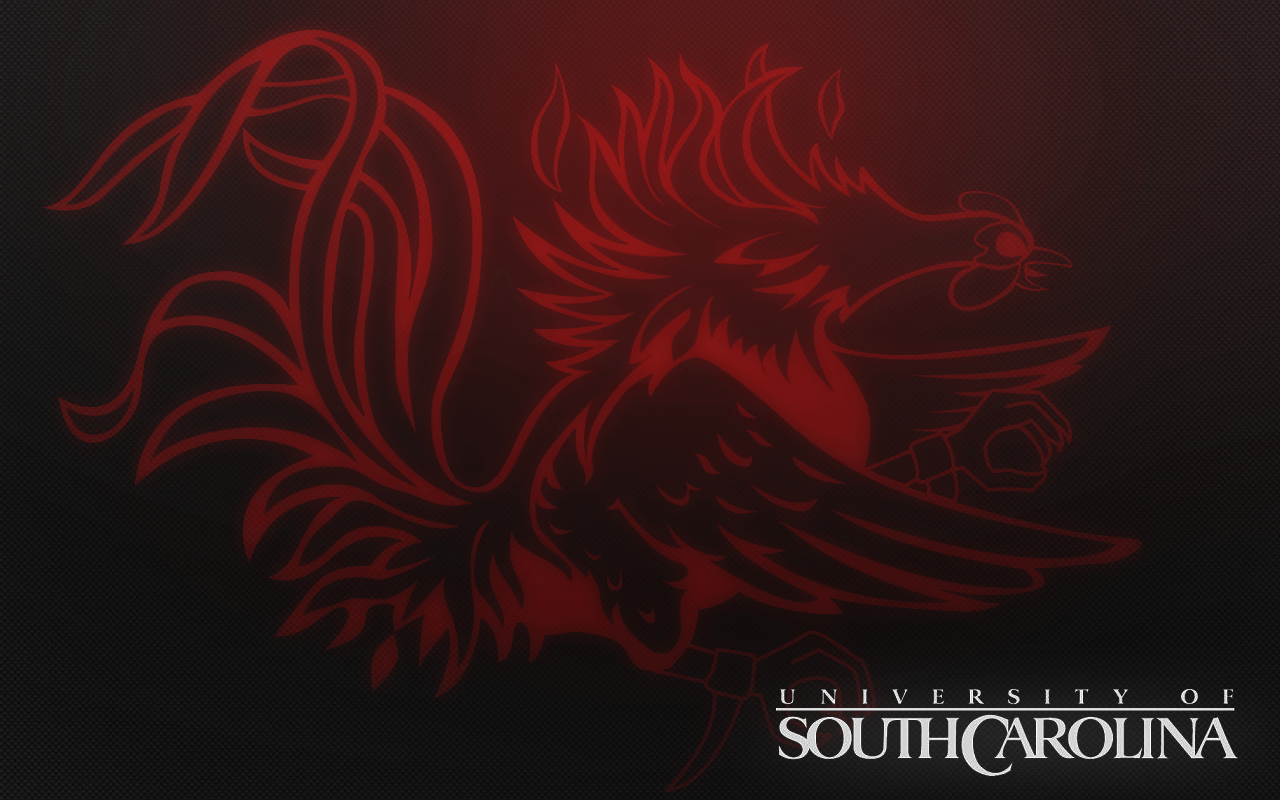 south carolina gamecocks desktop wallpaper - photo #9