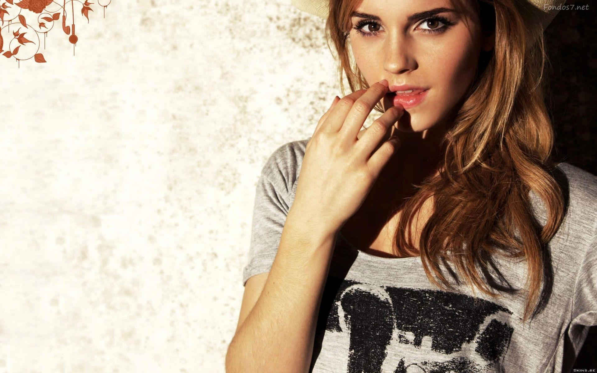 Emma Watson Wallpaper Hd 1920x1080 #1544 Wallpaper | lookwallpapers.