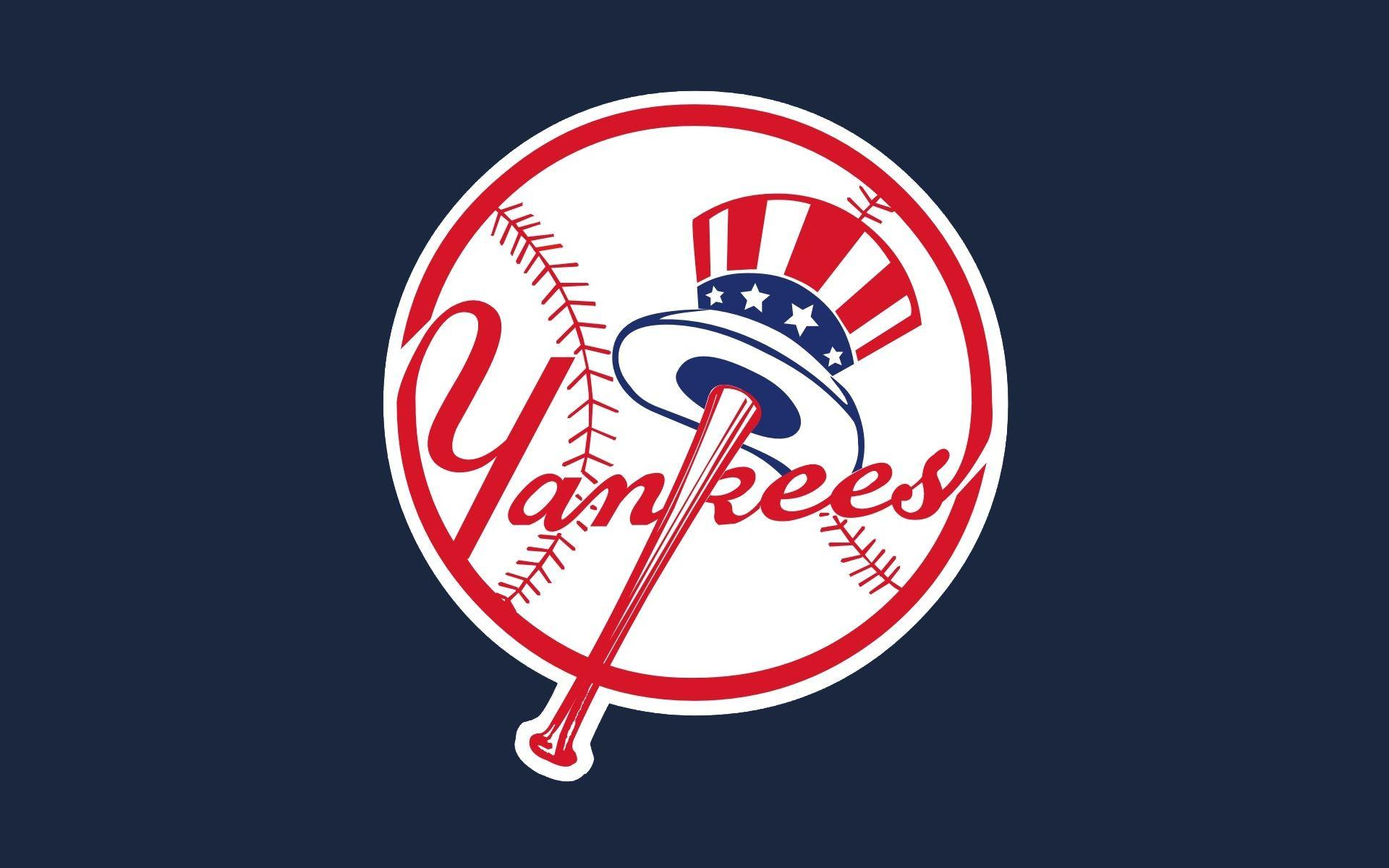 New York Yankees HD Wallpapers