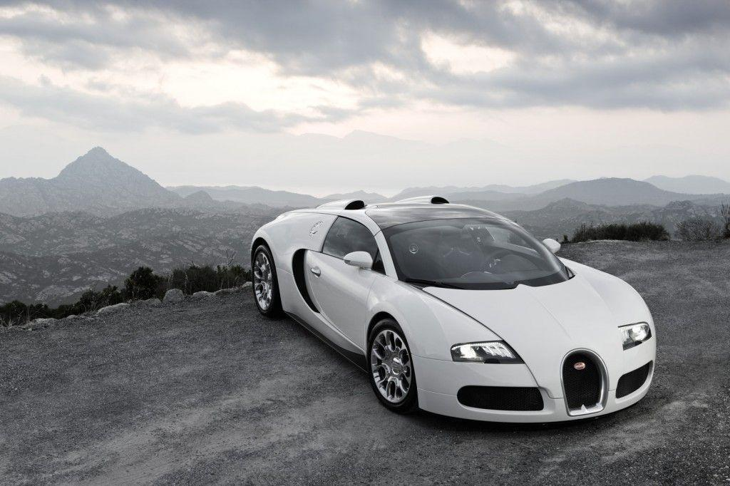 Nothing found for Bugatti Veyron Hd Wallpapers 1080P Hd Wallpapers