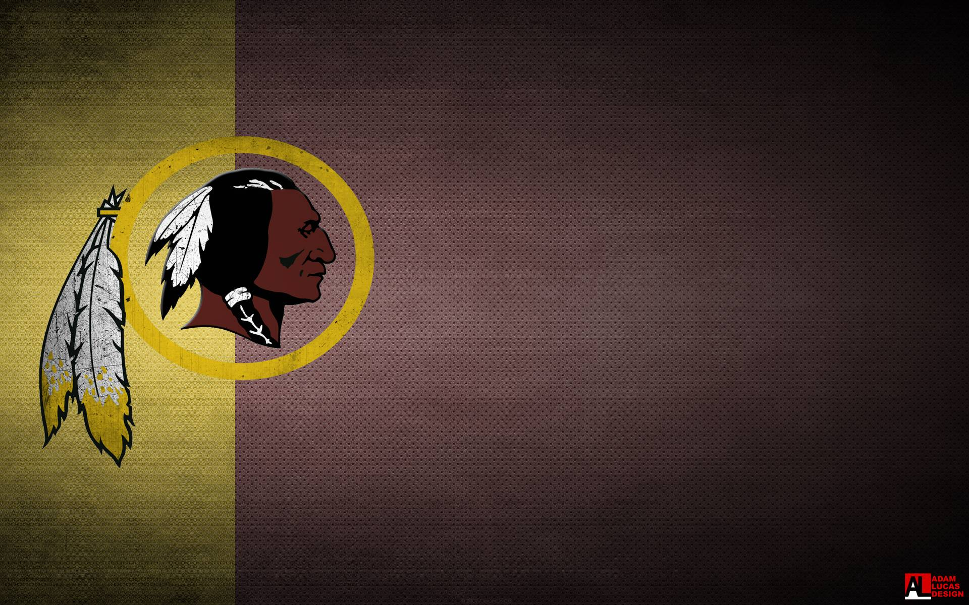 Redskins Wallpapers