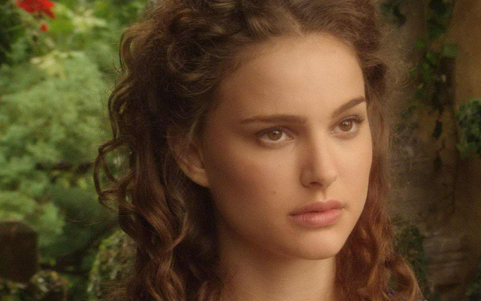 The Images of Natalie Portman 1680x1050 HD Wallpaper - 1680x1050 ...