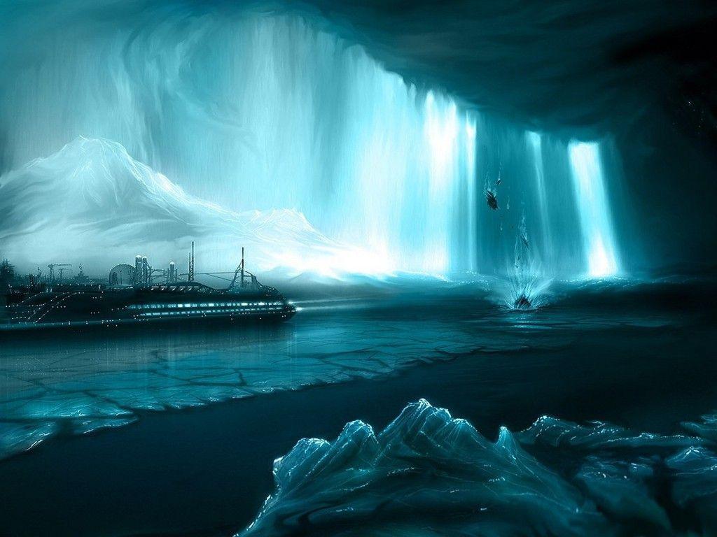 1438 ocean hd wallpapers - photo #12