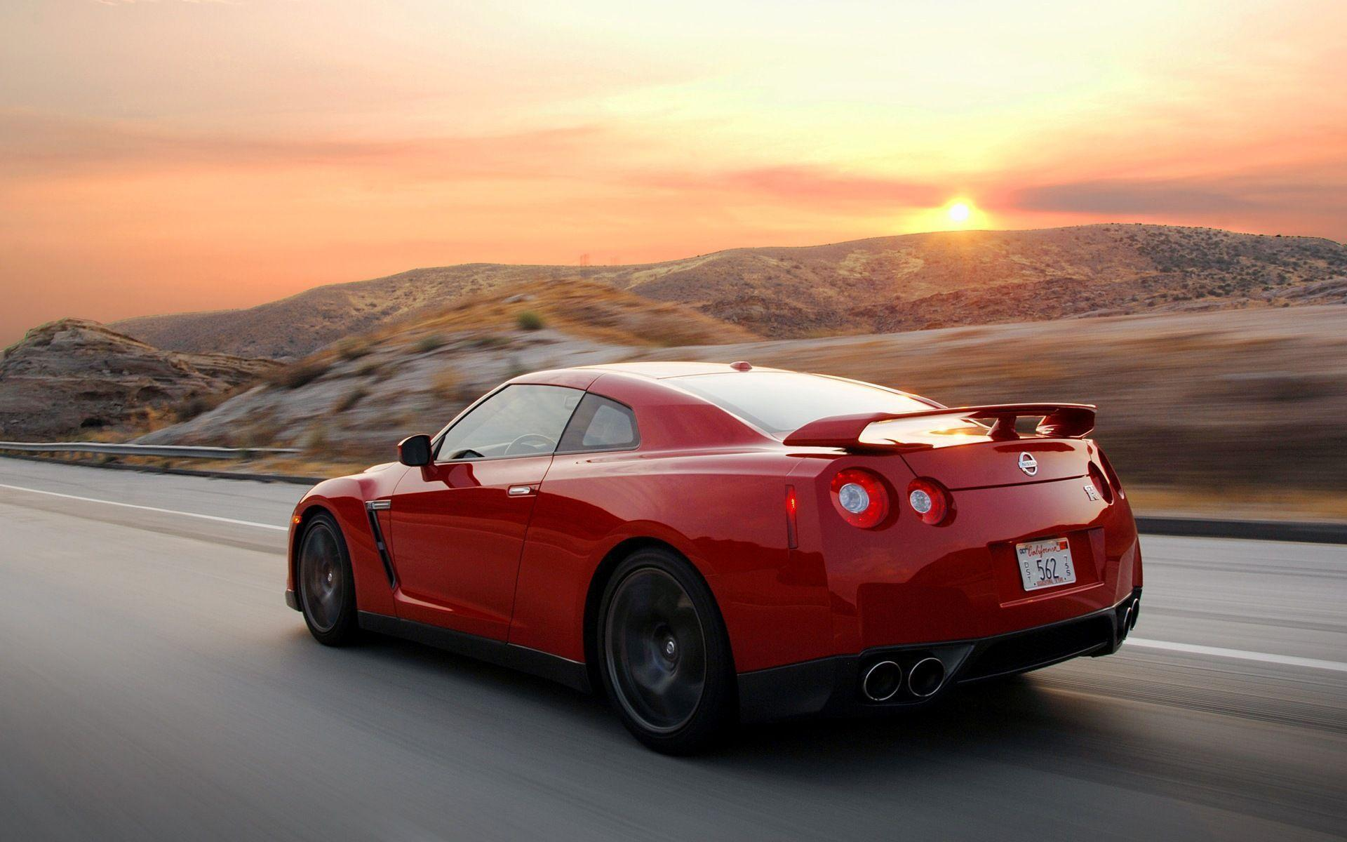 coolest gtr wallpapers - photo #12