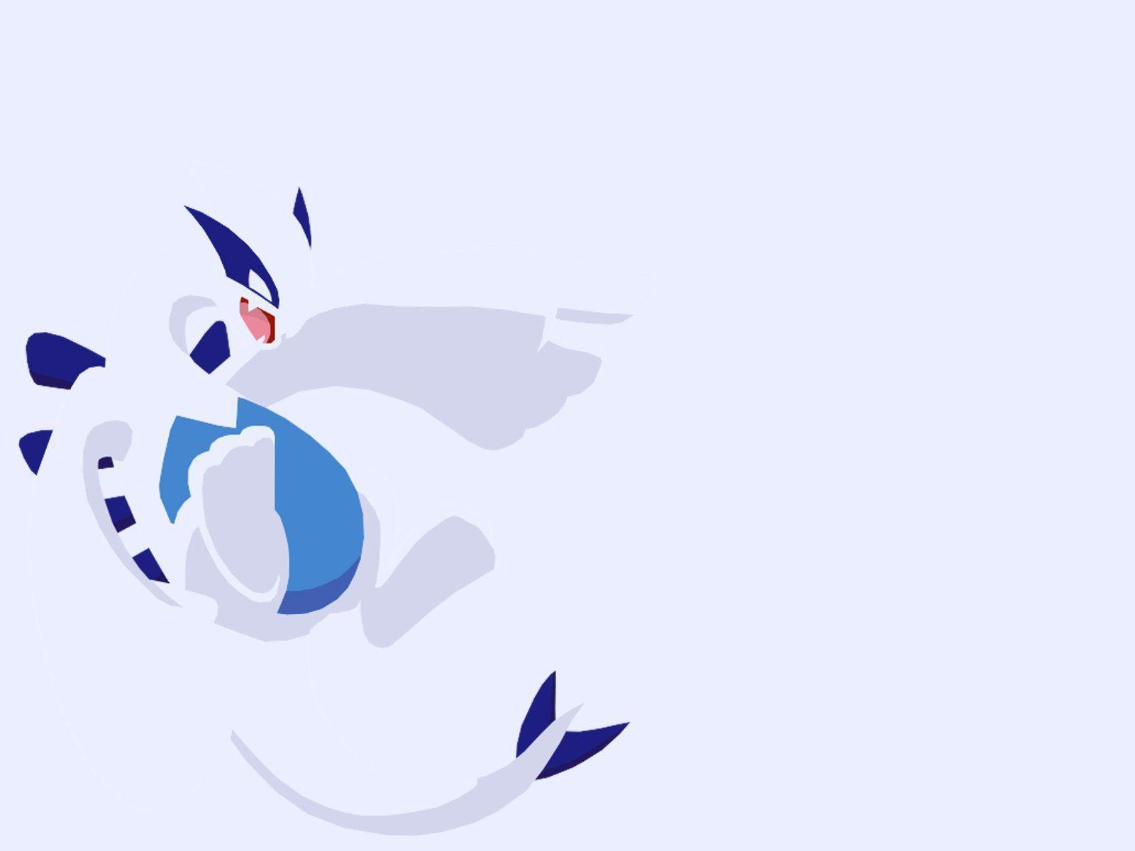 how to get lugia in pokemon x