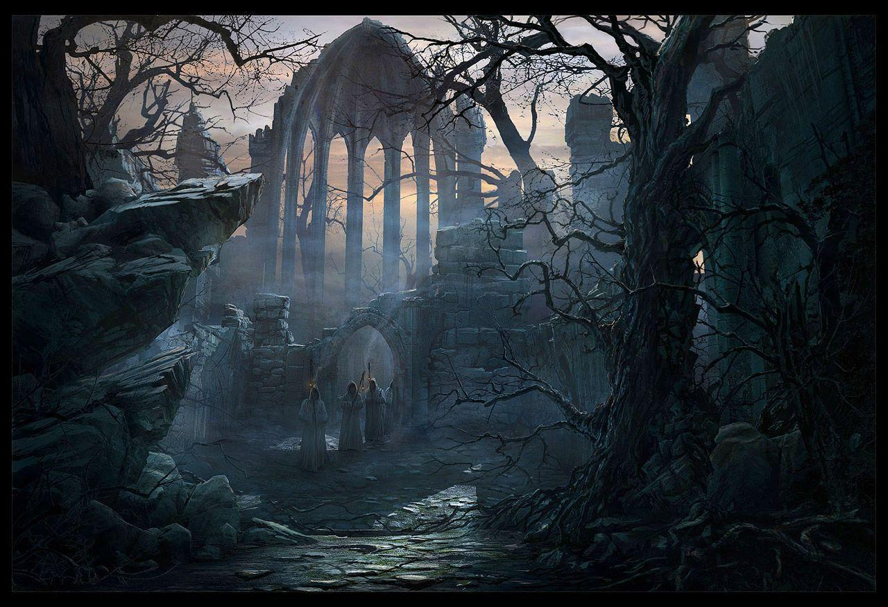 Cool gothic backgrounds wallpaper cave free gothic wallpaper coolstyle wallpapers voltagebd Gallery
