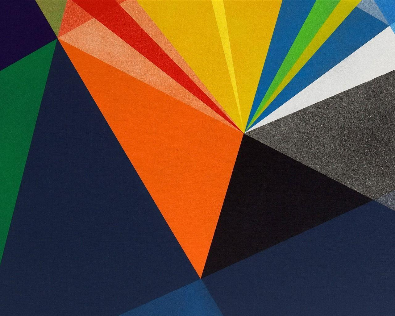 Top Wallpaper Mac Abstract - LlRGjvC  Gallery_259116.jpg