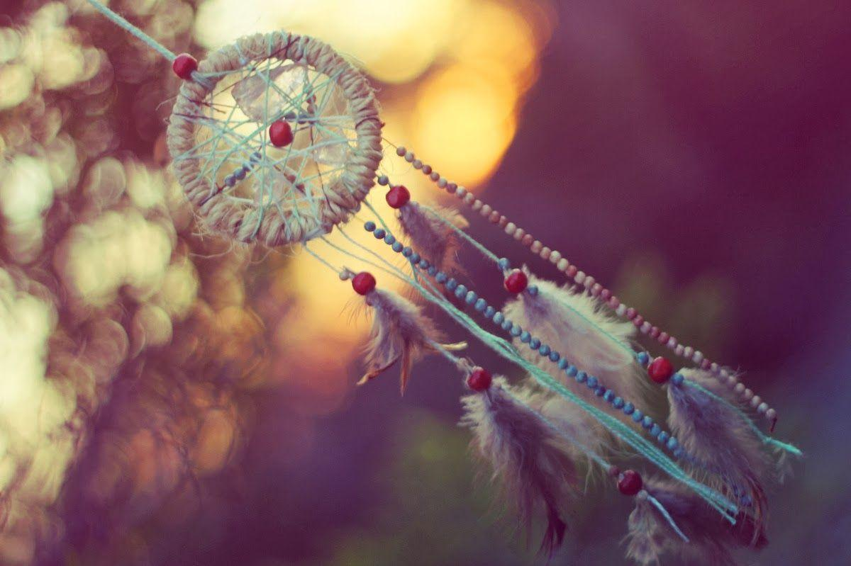 Dreamcatcher wallpapers HD - Beautiful wallpapers collection 2014