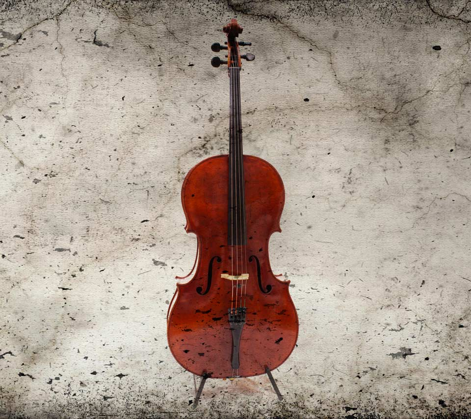 cello wallpapers wallpaper cave
