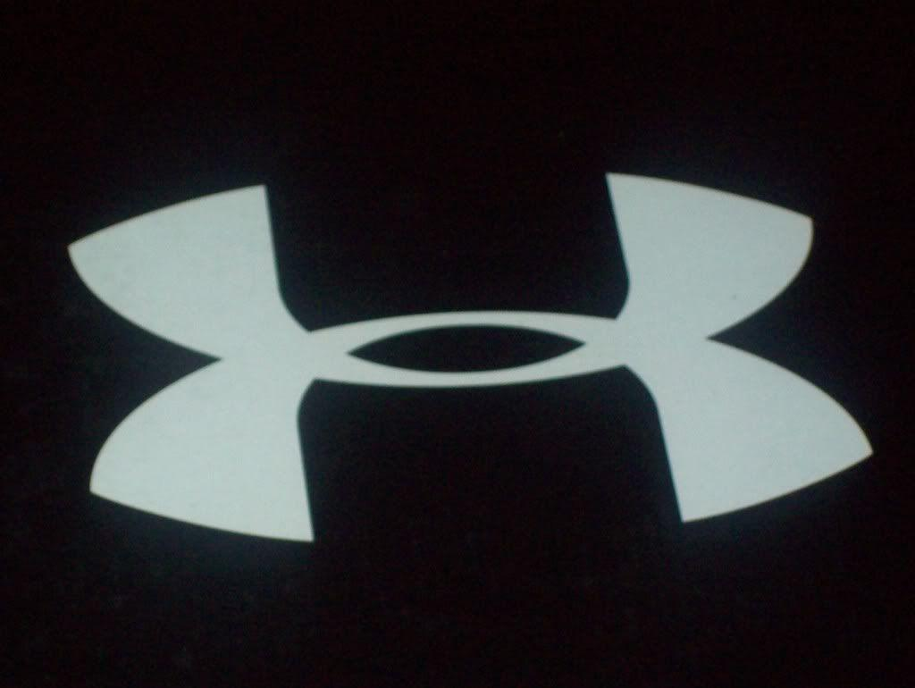i will under armour wallpaper - photo #4