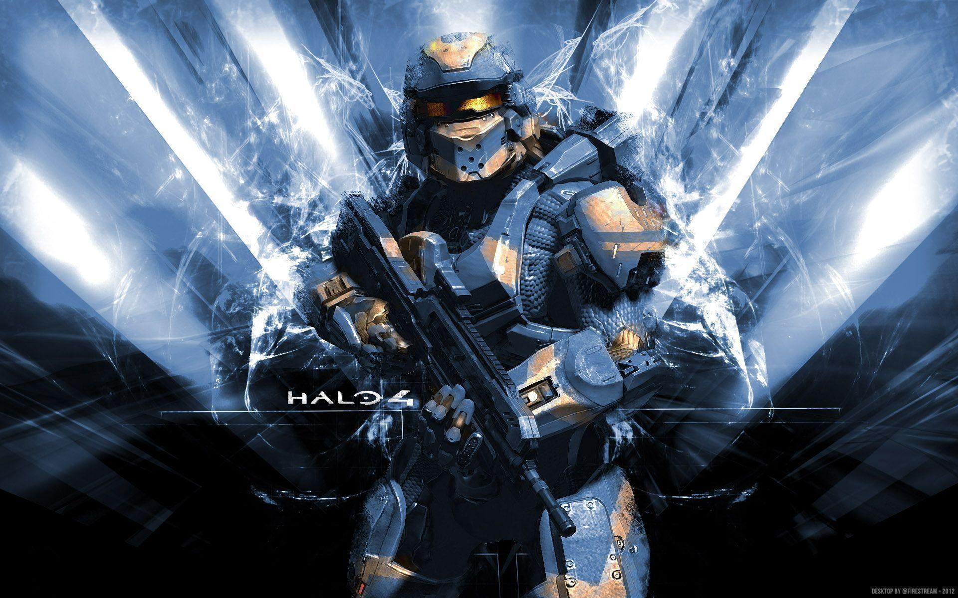 Cool Halo 4 Wallpapers 111355 Best HD Wallpapers