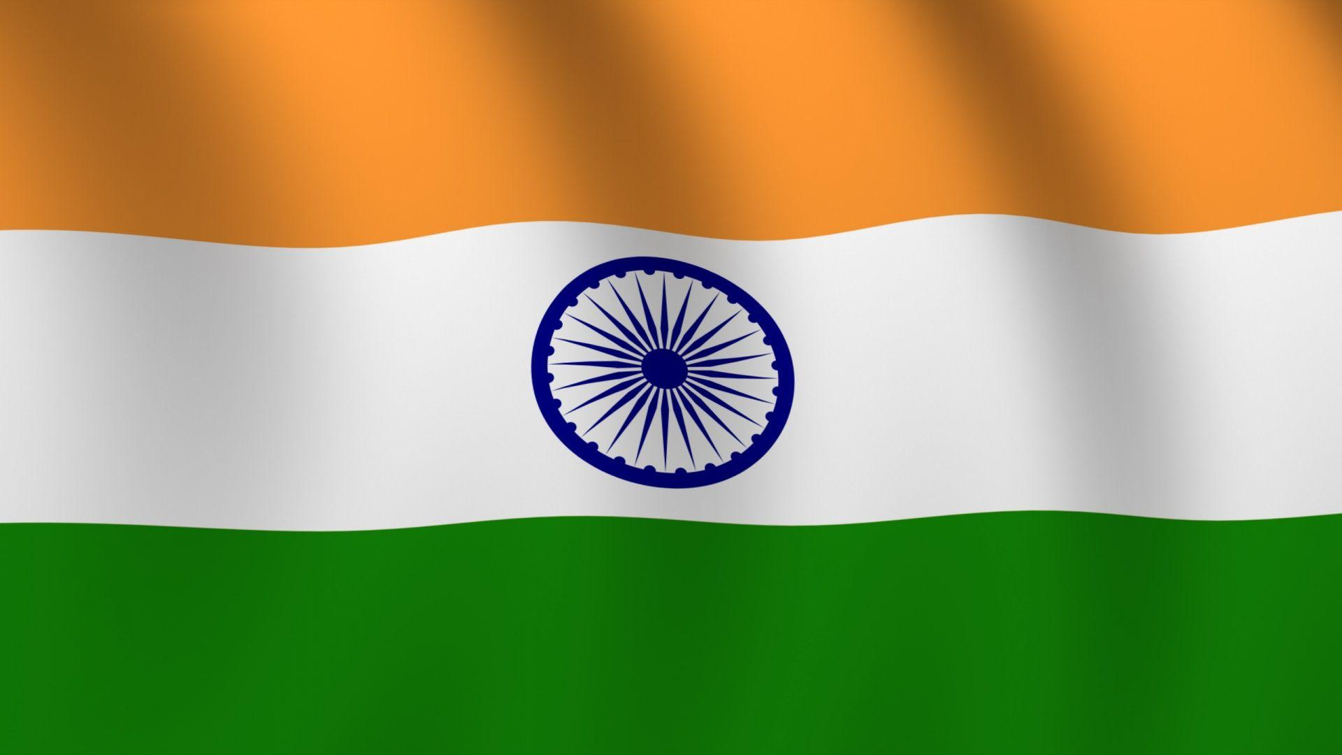 Indian Flag Mobile Wallpapers 2015 - Wallpaper Cave