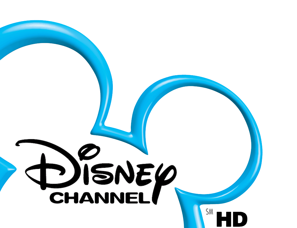 Disney Channel Wallpapers Wallpaper Cave