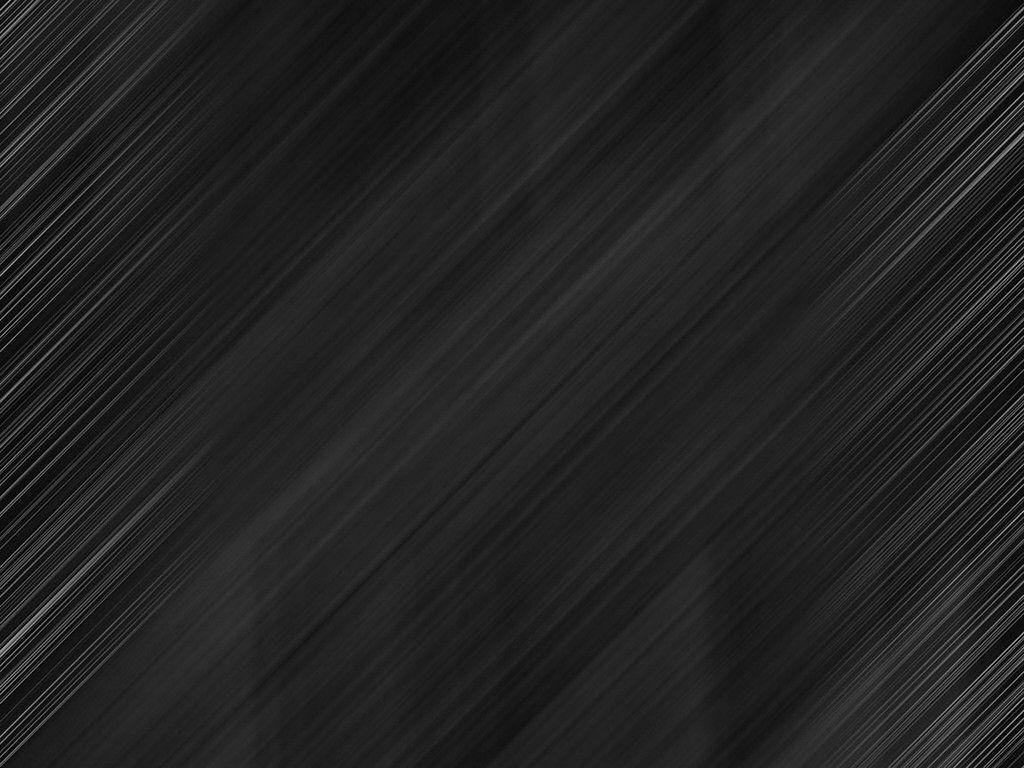 Black Gradient Wallpapers 27324 HD Pictures