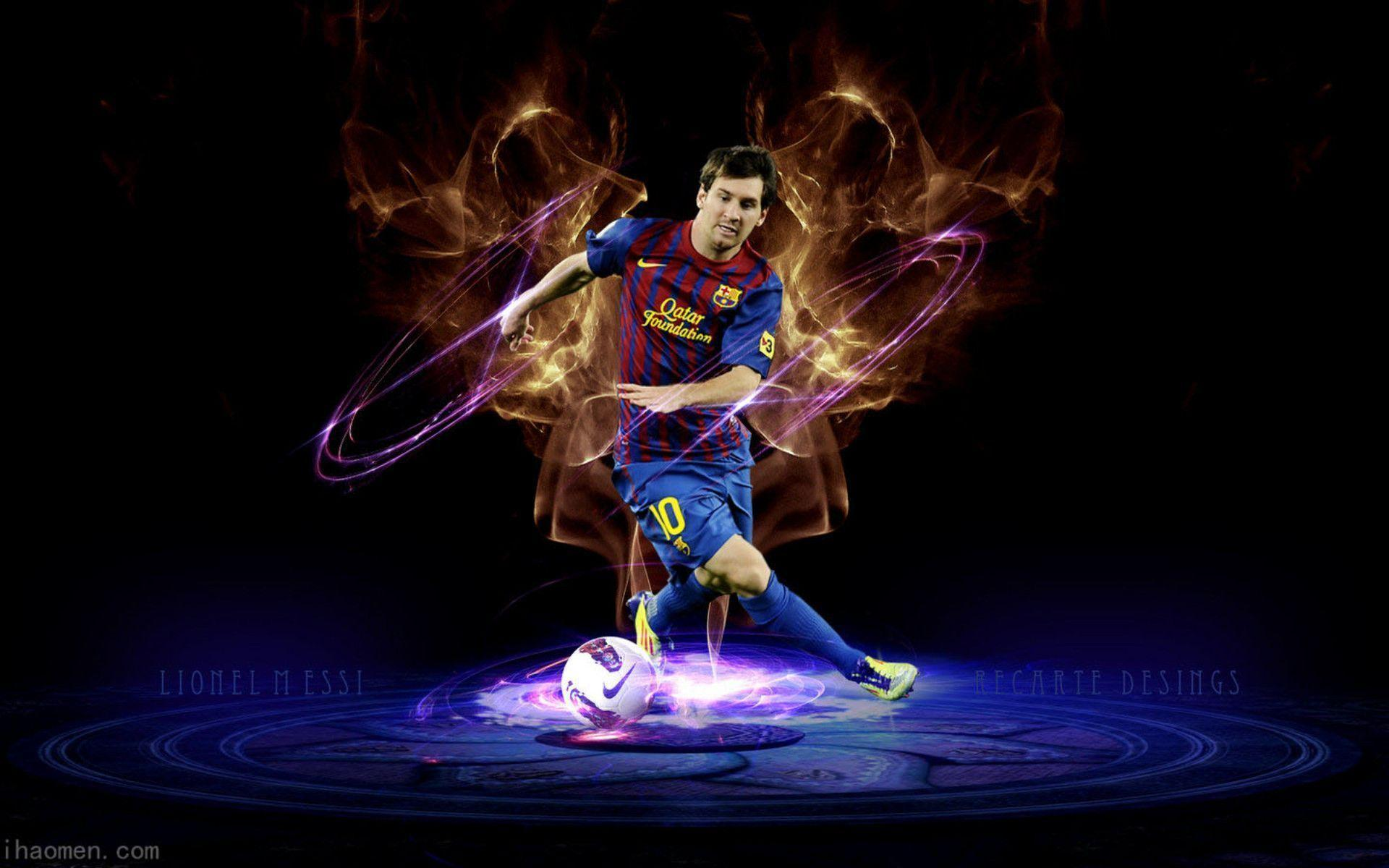 Cool Sports Backgrounds: Cool Soccer Backgrounds