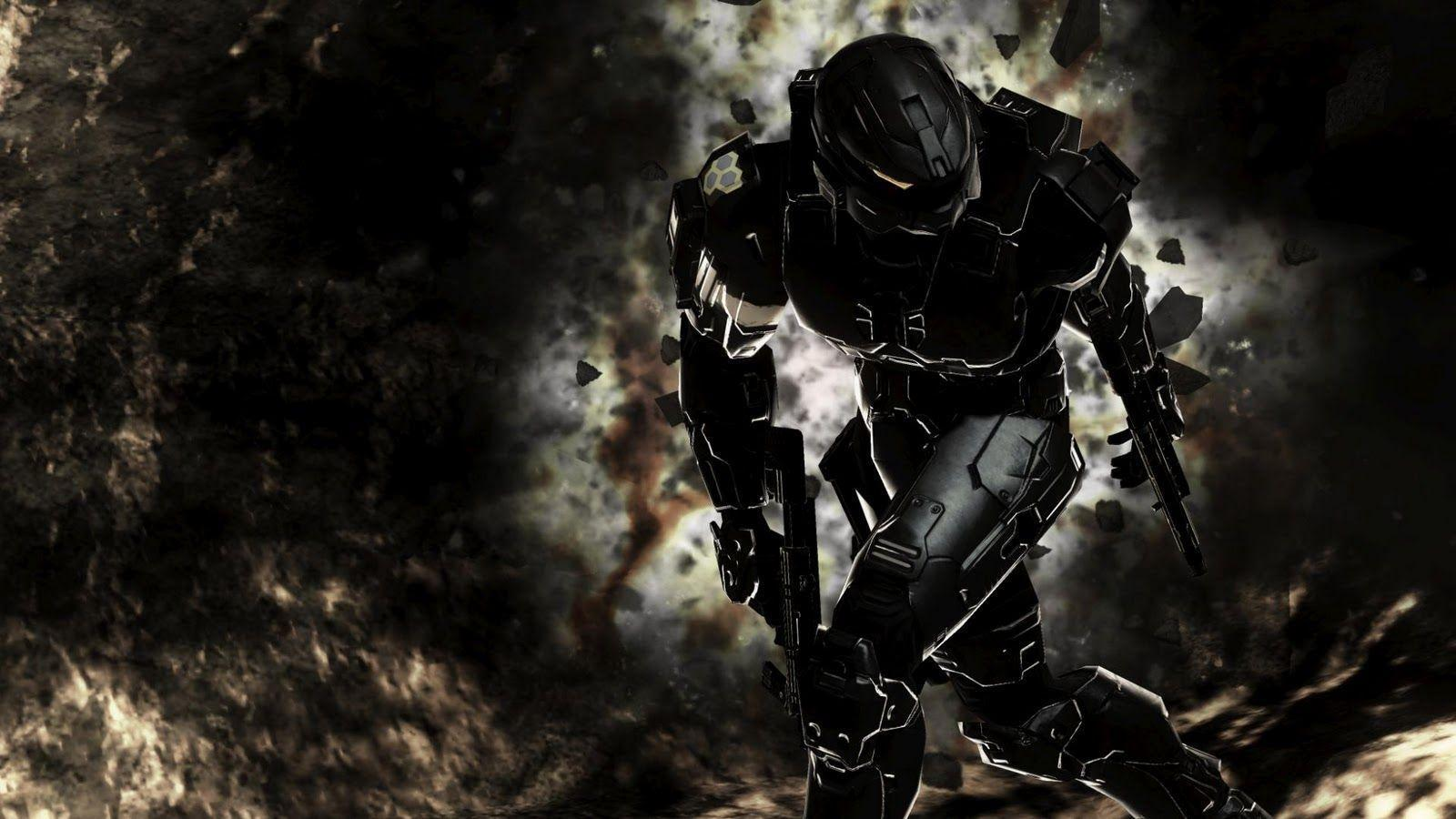 wallpaper free game halo - photo #15