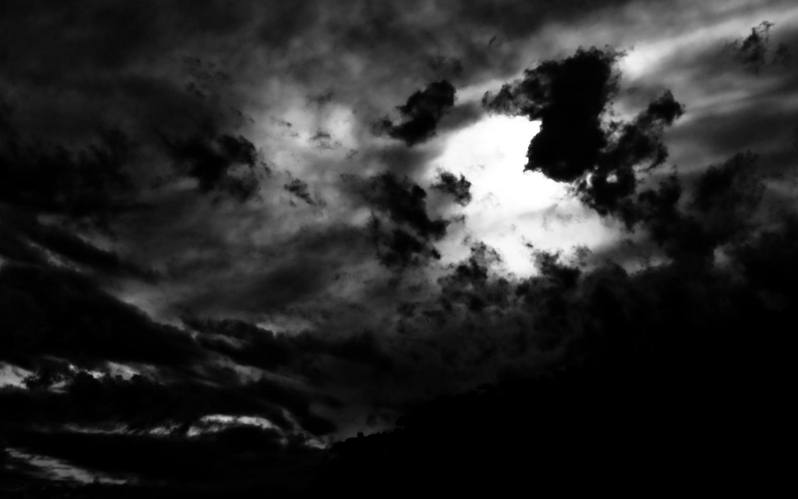 darkness desktop wallpaper dazzler -#main