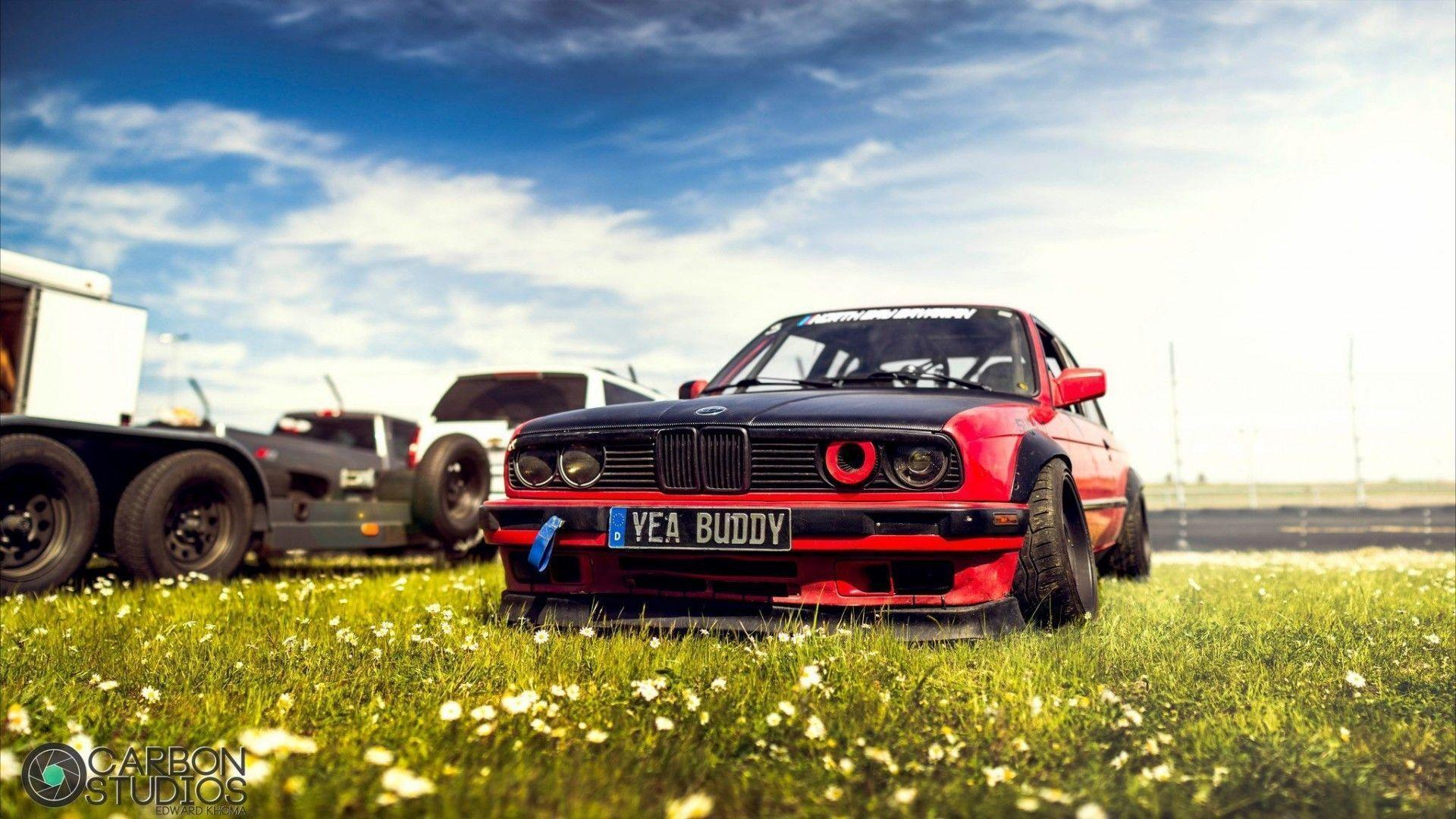 m3 e30 wallpapers android apps on google play source a· 2015 bmw e30 wallpaper cool hd 1895 wallpaper wallawy