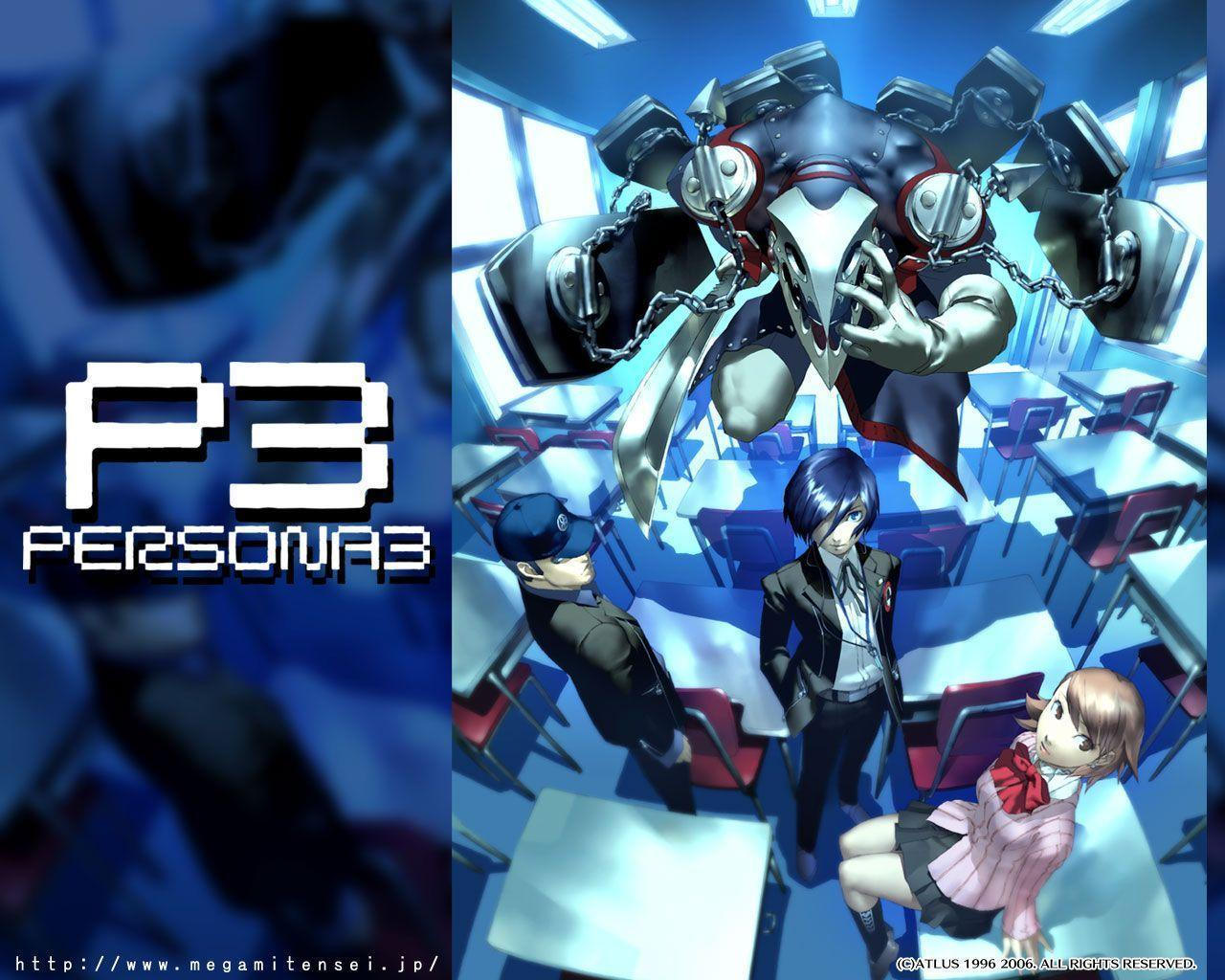 Persona 3 fes wallpapers wallpaper cave wallpapers for persona 3 fes wallpaper hd voltagebd