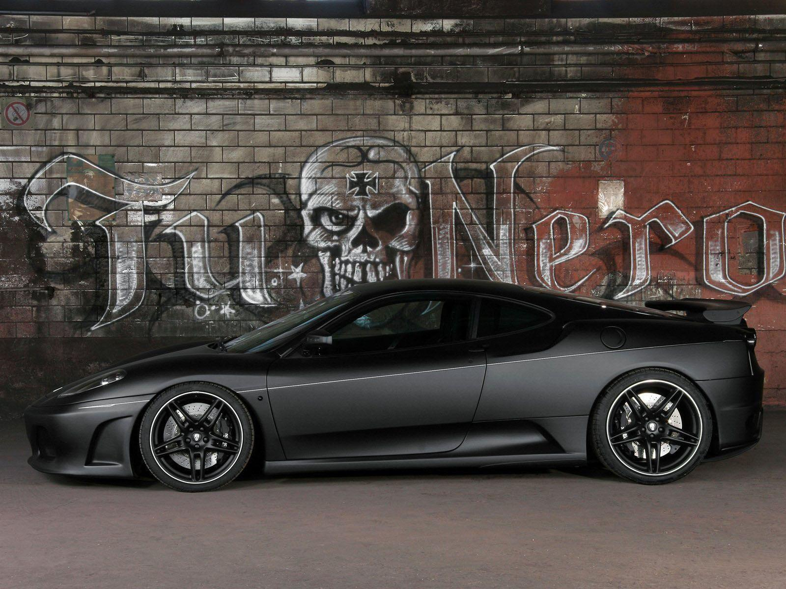 cool great sports car wallpaper_High Definition Wallpapers ...