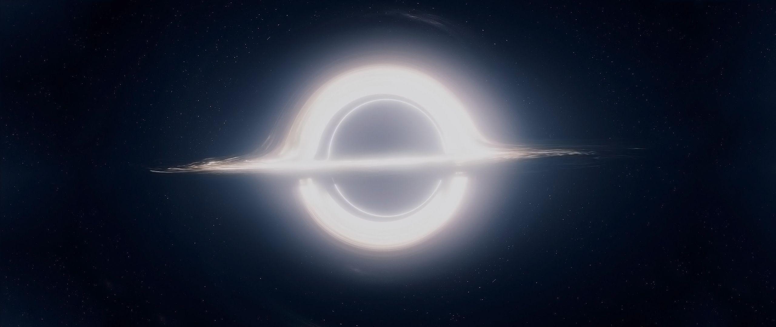 black hole 480x800 - photo #8