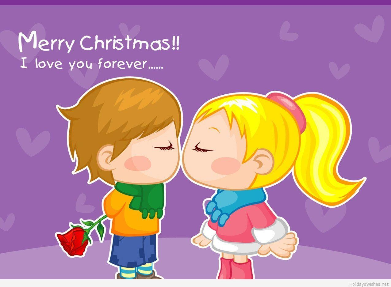 Love Xmas Wallpaper : christmas Love Wallpapers - Wallpaper cave
