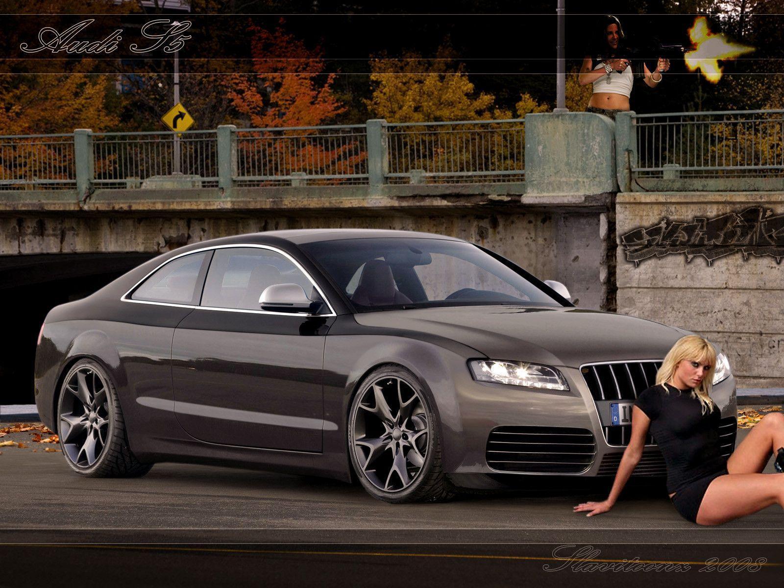 Audi rs5 wallpaper iphone 5 11